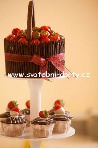 svatebni-cupcakes-4
