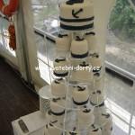 svatebni-cupcakes-40
