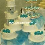 svatebni-cupcakes-41