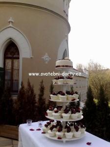 svatebni-cupcakes-42