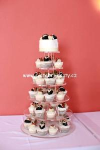 svatebni-cupcakes-43