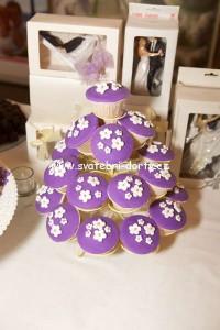svatebni-cupcakes-44