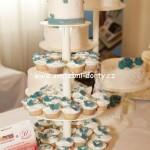svatebni-cupcakes-45