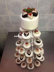 svatebni-cupcakes-46