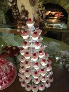 svatebni-cupcakes-48