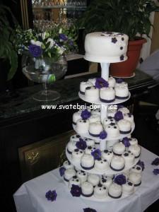 svatebni-cupcakes-5