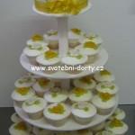 svatebni-cupcakes-6
