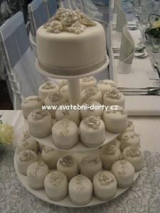 svatebni-cupcakes-7