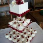svatebni-cupcakes-8