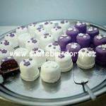 svatebni-cupcakes-9