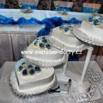 svatebni-dorty-na-stojanu-20