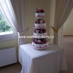 svatebni-dorty-na-stojanu-21