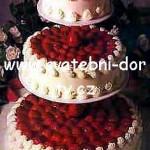 svatebni-dorty-na-stojanu-59