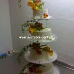 svatebni-dorty-na-stojanu-72