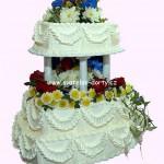 svatebni-dorty-na-stojanu-90