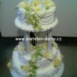 svatebni-dorty-na-stojanu-91