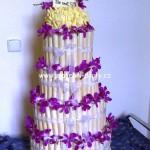 svatebni-dorty-na-stojanu-97