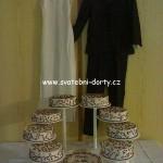 svatebni-dorty-s-motivem-10